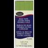 Bias Tape - (.5) Wide Double Fold - Leaf Green