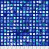 Free Spirit - Katie Pasquini / Dance Moves / Disco / PWKP012.BLUE