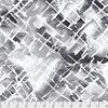 Free Spirit - Katie Pasquini / Dance Moves / Tango / PWKP010.BLACK