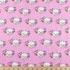 Organic - Charley Harper - Nurture / Hunny Bunny / BIFCH-169