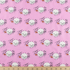 Organic - Charlie Harper - Nurture / Hunny Bunny / BIFCH-169