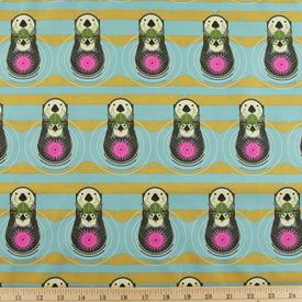 Organic - Charlie Harper - Nurture / Otter / BIFCH-172