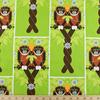 Organic - Charlie Harper - Nurture / Love on a limb / BIFCH-167