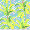 Kaffe Fassett - Banana Tree / PWGP179.GREEN