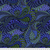 FS - Adrienne Leban - BioGeo /  Blue Algae / PWAL004.BLUE