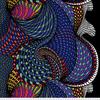 FS - Adrienne Leban - BioGeo / Grande - Multi / PWAL001.MULTI