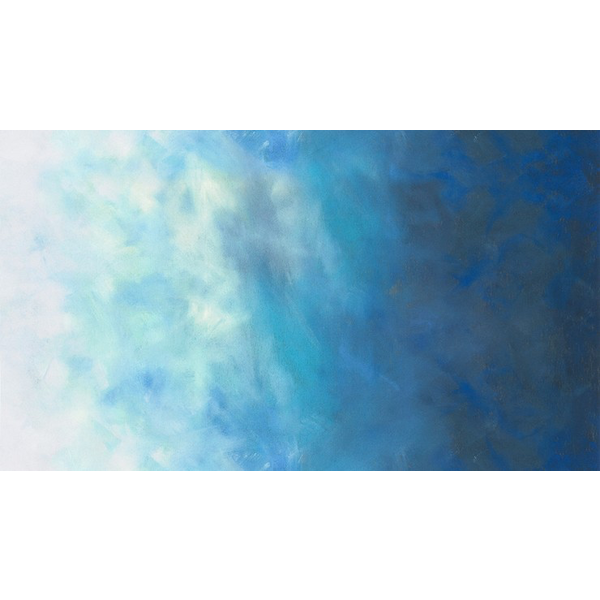 RK - Jennifer Sampou - SKY / 18709-63 SKY