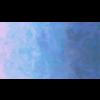 RK - Jennifer Sampou - SKY / 18709-216 CLOUD