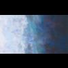 RK - Jennifer Sampou - SKY / 18709-410 HAZE