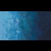 RK - Jennifer Sampou - SKY / 18709-300 STORM