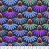 FSF - Anna Maria Horner - Echinacea Glow / PWAH149.AMETHYST