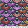 FSF - Anna Maria Horner - Echinacea Glow / PWAH149.GLOW