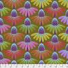 FSF - Anna Maria Horner - Echinacea Glow / PWAH149.AUTUMN