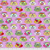 Tula Pink -  Curiouser and Curiouser / Tea Time / PWTP163.WONDER