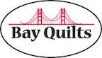 banner image Bay Quilts