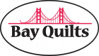 Bay Quilts