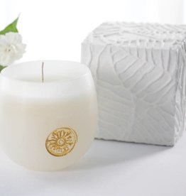 Impassion Candle - Gardenia