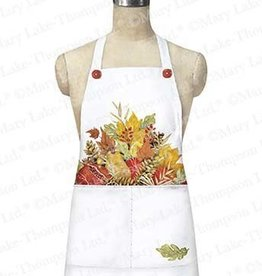 Harvest Bounty Apron