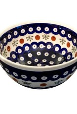 Cereal/Soup Bowl - Old Poland II