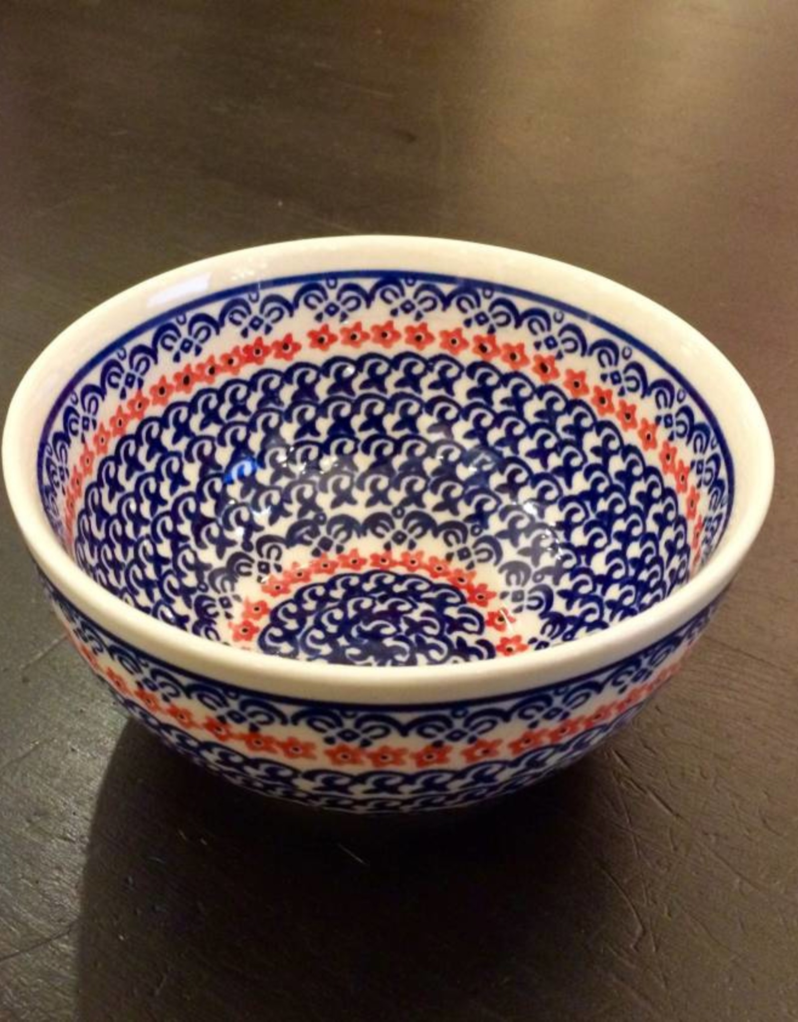 Cereal/Soup Bowl - Vistula