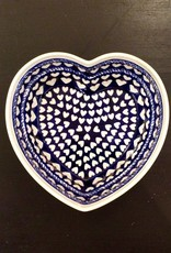 Heart Dish (BIG Hearts)