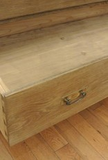 Chest of Drawers I - Original