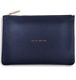 Katie Loxton PP - One in a Million Navy