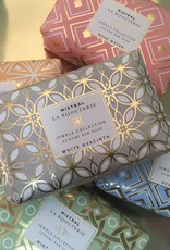 Tupelo Honey - Mistral Jewels Collection Soap