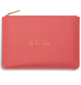 Katie Loxton PP - Pop Fizz Clink - Watermelon