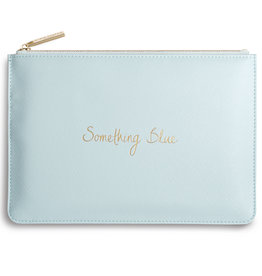 Katie Loxton PP - Something Blue - Pale Blue