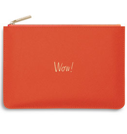 Katie Loxton PP - Wow - Orange