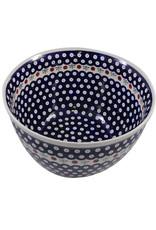Large Serving Bowl (2) - Old Poland