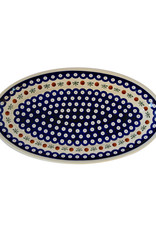 Platter - Old Poland