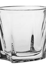 Bohemia Crystal - Tumbler Smooth