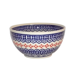 Cereal/Soup Bowl - Aurora