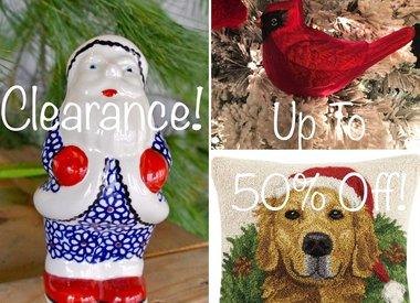 Christmas / Holiday!