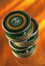 Fiddes Fiddes Supreme Wax Polish - Light Brown - 400 ml