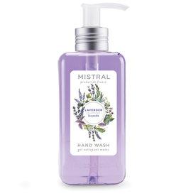 Mistral Hand Wash - Lavender