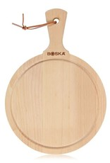 Boska Holland Boska Holland Serving Board Round Amigo Medium