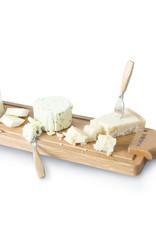 Boska Holland Boska Holland Cheese Set Friends