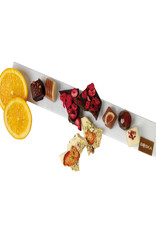 Boska Holland Boska Holland Choco Serving Board Medium