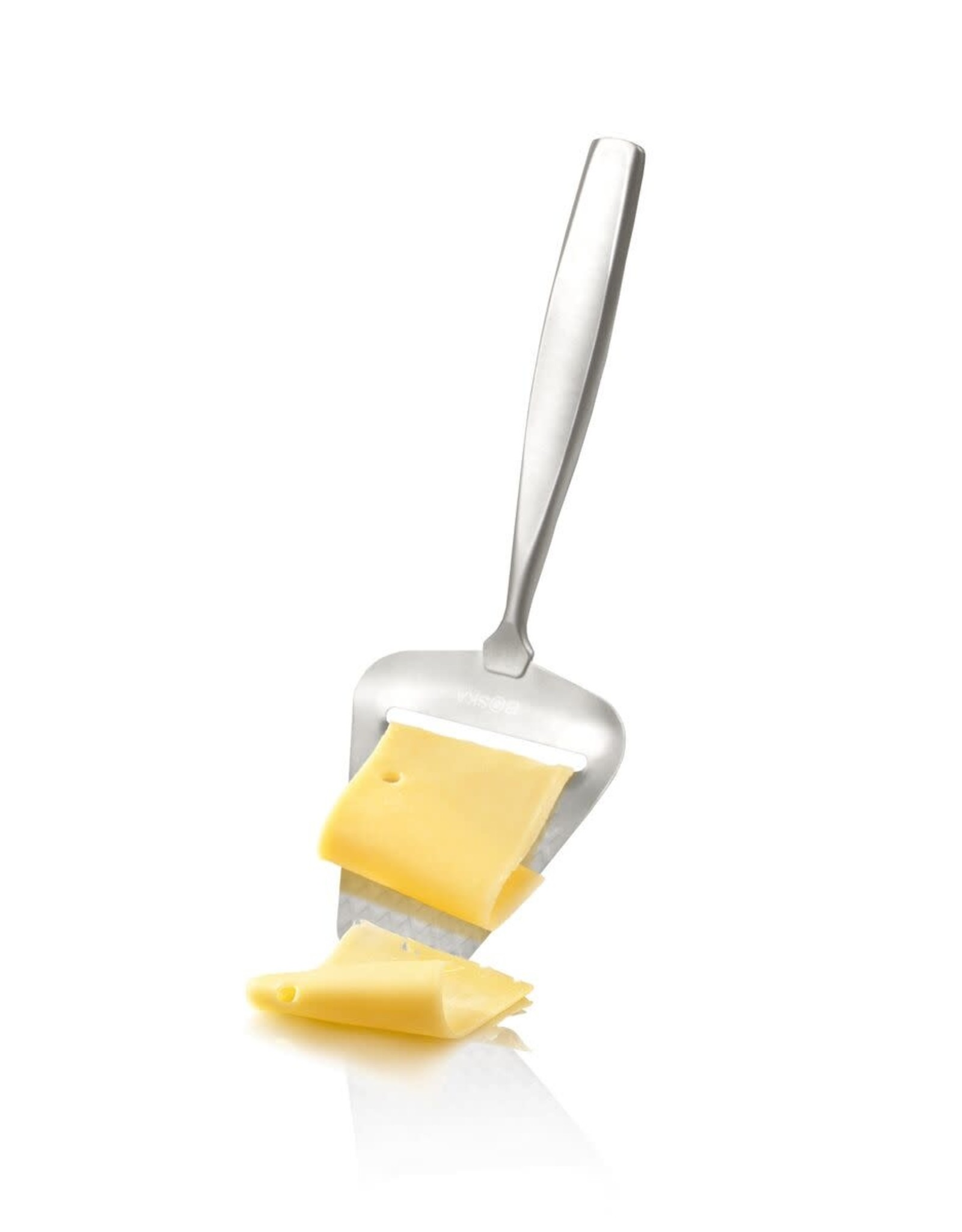 Boska Holland Boska Holland Monaco+ Cheese Slicer