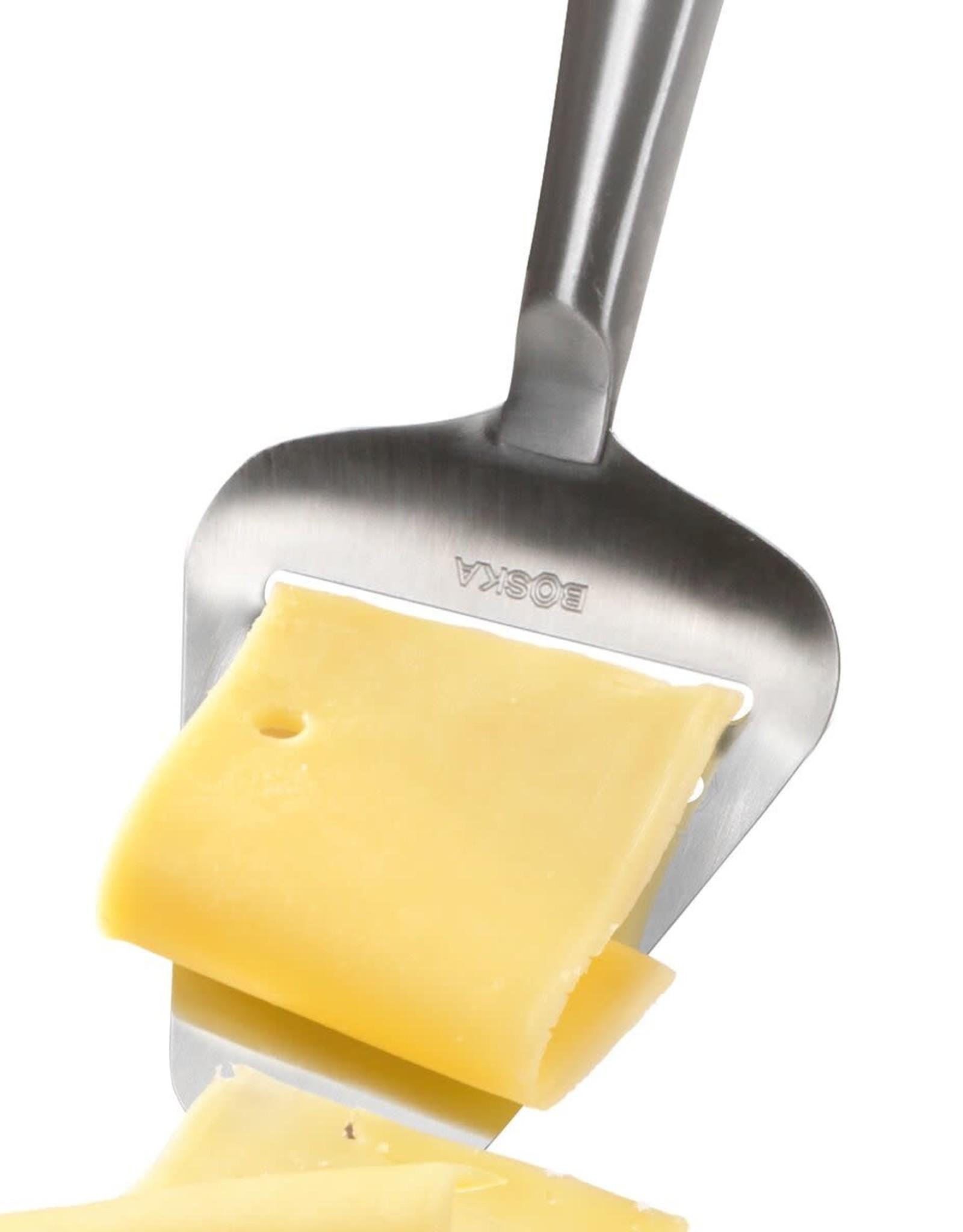 Boska Holland Boska Holland Copenhagen Cheese Slicer