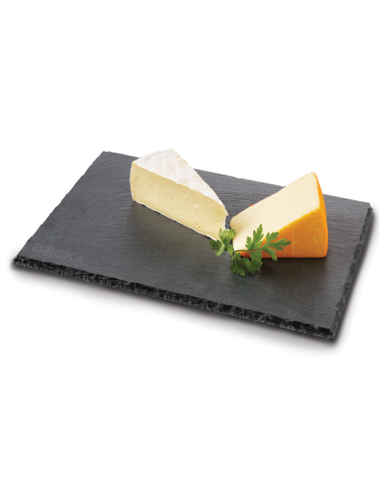 Boska Holland Boska Holland Serving Board Slate - Large