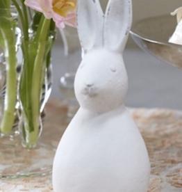 AD Bunny Statue - 2.25 x 4.75