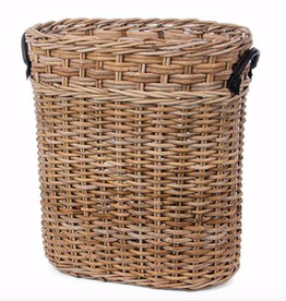 Umbrella Basket - 19.5 L 10.5 W 21.5 H