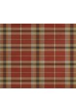 Spicher & Company Dartmoor Vinyl Rug - 20 x 30