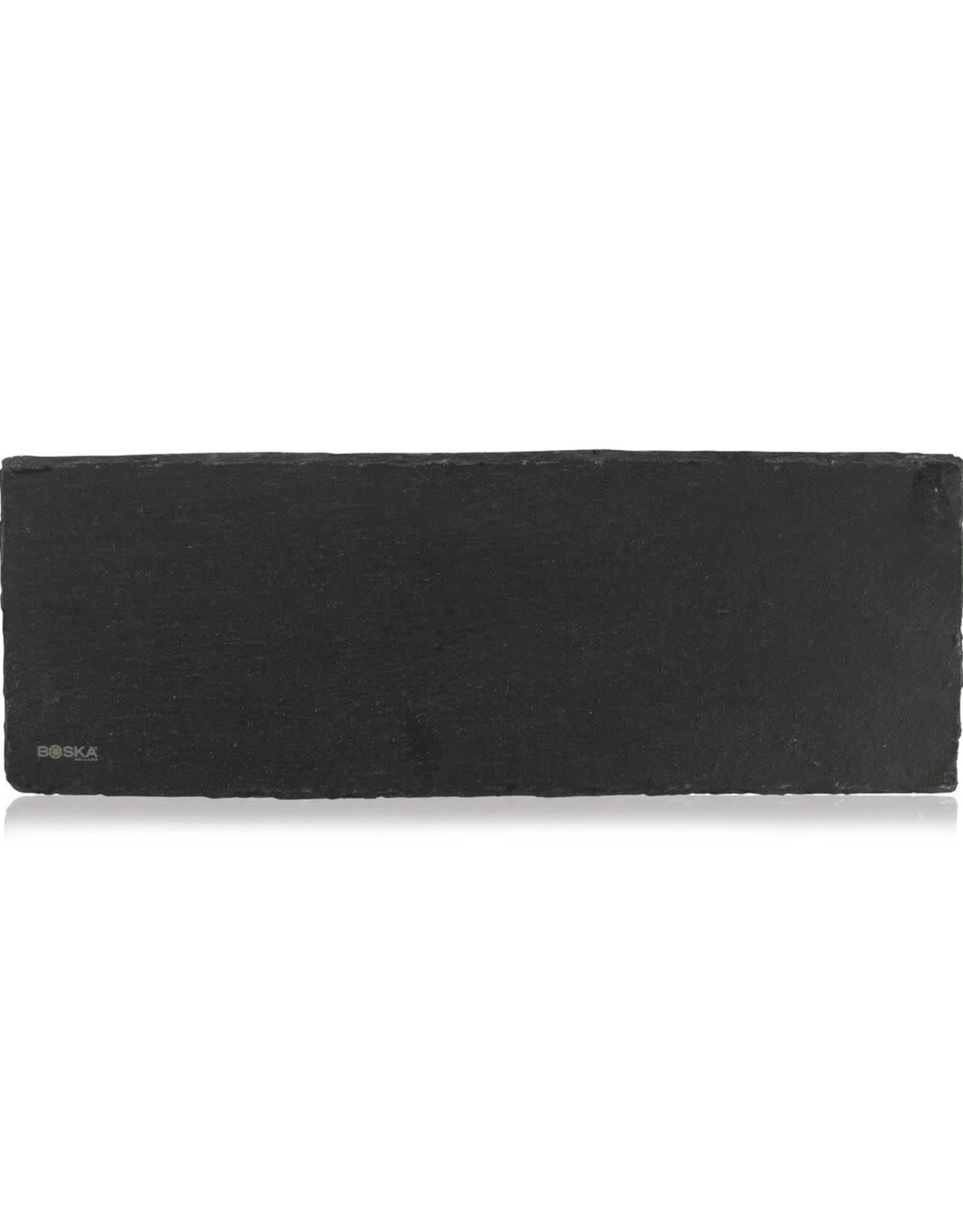 Boska Holland Boska Holland Serving Board Slate Small