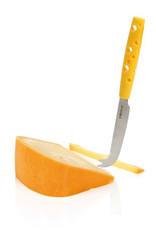Boska Holland Boska Holland Cheese Knife Mini Cheesy