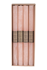 Timber Tapers Single - Pink Sand
